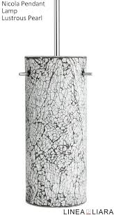 Crackle Glass Pendant Light by 40 Best Color Beige Tan Cream Images On Pinterest Home