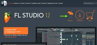 tutorial fl studio download how to buy fl studio and know what you are getting