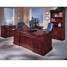 Keswick Conference Table Dmi Furniture Awesome Dmi Furniture Wooden Office Table With