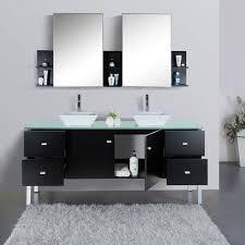 round mirrors wayfair zoe 7 piece mirror set loversiq