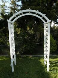 wedding arches to rent 17 best wedding display images on outdoor weddings