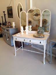 Shabby Chic Vanities by 27 Best Beautiful Shabby Chic Furniture Images On Pinterest