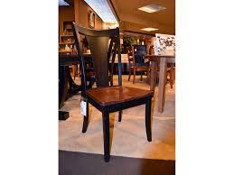 daniel u0027s amish table and 8 chairs 42722 fal9pc gustafson u0027s