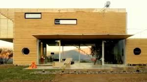 affordable shipping container homes new model of home design