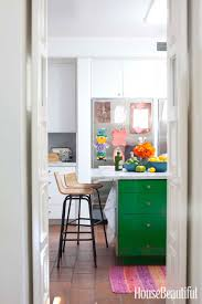 Best Kitchen Cabinet Paint Colors Popular Kitchen Paint And Cabinet Colors Colorful Kitchen Pictures
