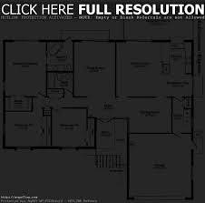 100 home floor plans online flooring home decor