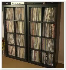 mid century record cabinet ikea locker storage mid century record cabinet danish modern care