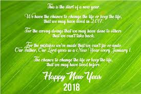 beautiful new year wishes quote 2019 free for you
