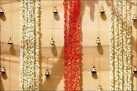 indian wedding house decorations wedding house decoration done right 15 ideas from quaint to cutesy