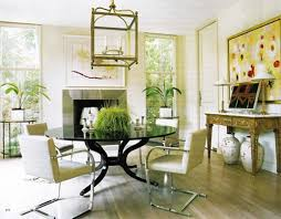 inspirational design home style interior styles 8 popular types