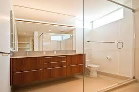 36 Modern Bathroom Vanity by Bathroom Designer Bathroom Cabinets Mirrors Mounted Bathroom