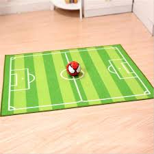 Football Field Area Rug April 2018 Page 5 Entopnigeria