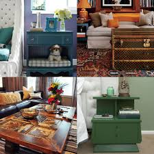 diy repurpose ideas pictures to pin on pinterest thepinsta