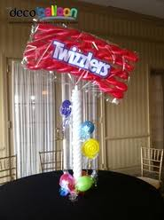 balloon delivery westchester ny balloon decorations balloon decorations in new jersey balloon