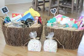 Easter Decorations To Buy by A Tisket A Tasket U2026easter Baskets Beauty In The Midst