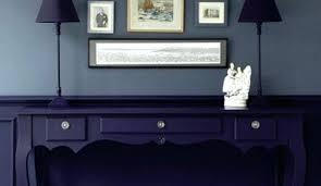 quelle peinture choisir pour une chambre peinture choix couleur quelle couleur choisir pour un couloir choix