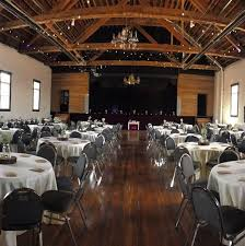 Colorado Wedding Venues Wedding Reception Venues In Colorado Springs Co 142 Wedding Places