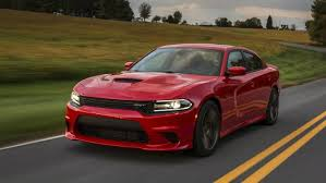 gas mileage 2014 dodge charger 2015 dodge charger srt hellcat fuel economy 13 mpg city 22 mpg