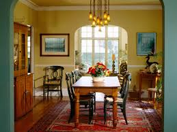 Dining Room Lighting Ideas Dining Room Chandeliers For Appealing Dining Room Interior Amaza