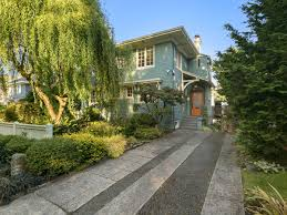 Bill Gates House Floor Plan by 25 Facts About Bill Gates U0027s Medina Mansion Curbed Seattle