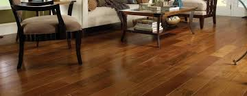 Different Types Of Flooring 8 Ideas For Different Types Of Flooring For Your Home