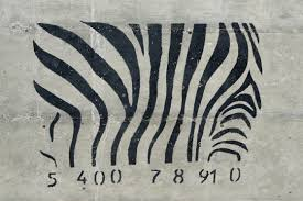 free images number line zebra font art sketch drawing
