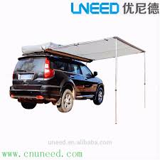 Awning For 4wd Awning For Cars Awning For Cars Suppliers And Manufacturers At