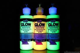 Glow In The Dark Skeleton Costume Get Glowing With An Easy Skeleton Costume