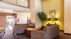 Comfort Inn And Suites Grenada Ms Hotel Comfort Inn Clarksdale Ms 2 United States From Us 97