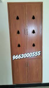 kitchen cupboards pvc bedroom cupborads pvc balabharathi