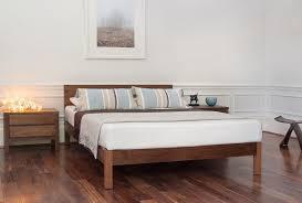 bedroom modern victorian bedroom furniture expansive light