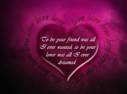 Valentine Day Quote Valentines Day Quotes For Her Quotesgram Valentines Day