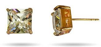 honey singh earrings flipkart buy via mazzini yo yo honey singh inspired 9mm