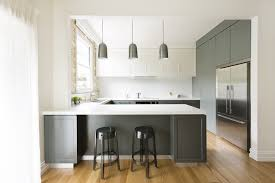 Kitchen Design Interior Decorating A Family Home Transformation Interior Design Decoration