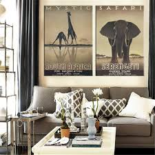 living room wall decor south africa best livingroom 2017