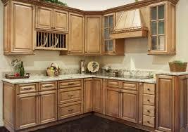kitchen small kitchen organization solutions and ideas beautiful