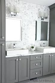 bathroom vanity with top bathroom vanity top ideas bathroom vanity