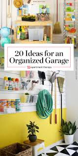 6711 best diy projects ideas u0026 crafts images on pinterest