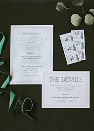 wedding invitations minted designing our wedding invitations with minted coco kelley coco