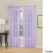 Lavender Window Curtains Curtain Pom Pom Blackout Curtains Lavender Window Curtains