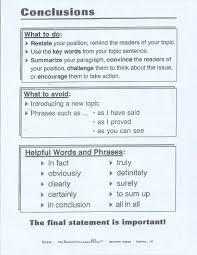 essay help conclusion FAMU Online Essay help conclusion