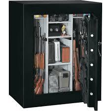 stack on 18 gun cabinet walmart stack on 18 gun cabinet walmart best cabinets decoration