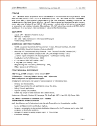 Computer Software Engineer Resume Computer Software Engineer Resume Free Resume Example And
