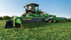 mower conditioners 946 mower conditioner john deere us