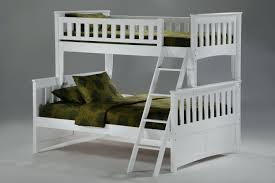 Bunk Bed Bob Bobs Furniture Bunk Beds Bedroom Lovely Bedding Bed Bob