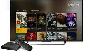 amazon tv media player amazon tv media streaming plex