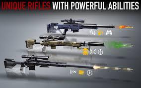 hitman apk hitman sniper 1 7 103775 apk for android aptoide