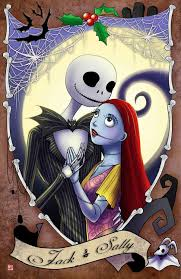 151 best nightmare before images on the