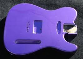pavo purple gallery guitarpaintguys check out some of our work
