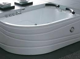 Corner Whirlpool Bathtub Corner Whirlpool Bathtub The Essentials 130x130 The Essentials